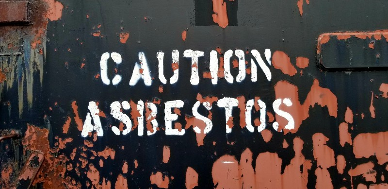 caution-asbestos-hazardous-remove