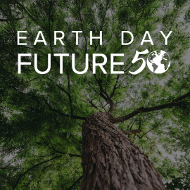 Earth Day Virtual Activities 2020 Stanford University