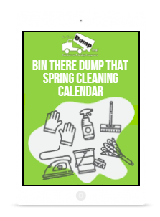 column-spring-cleaning