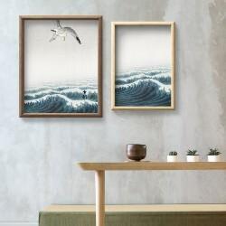 art decor frames