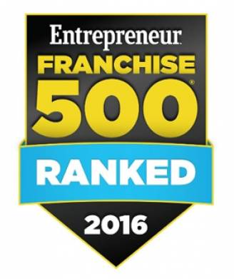 Bin There Dump That Ranked Among Entrepreneur Magazine's Top 500 Franchises