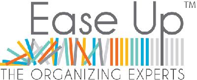 Ease Up Logo