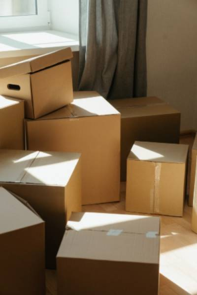 stack of boxes resized