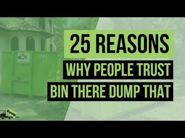 25 Reasons Video