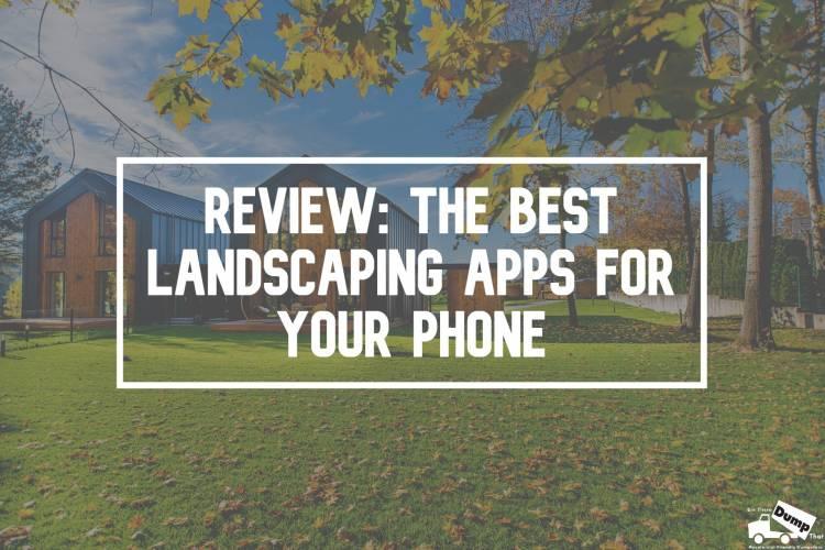 The 5 Best Landscape Design S For