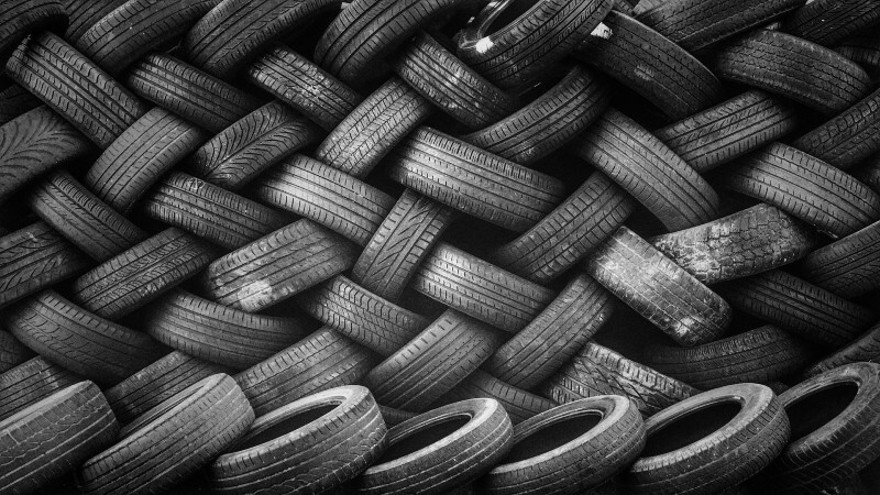 old-tires-recycle-junk