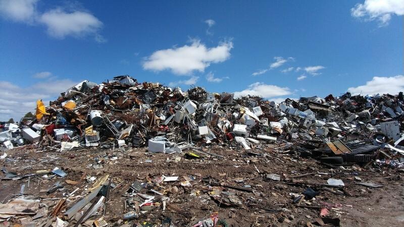 landfill-junk-dumpster-rental